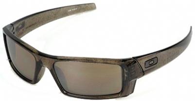 Oakley Gascan Small Sunglasses