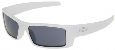 difference between oakley gascan and fuel cell igb5  OAKLEY GASCAN SMALL 03558