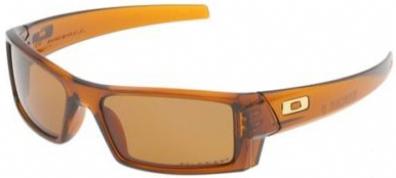 oakley gascan s  Oakley Gascan Small Sunglasses