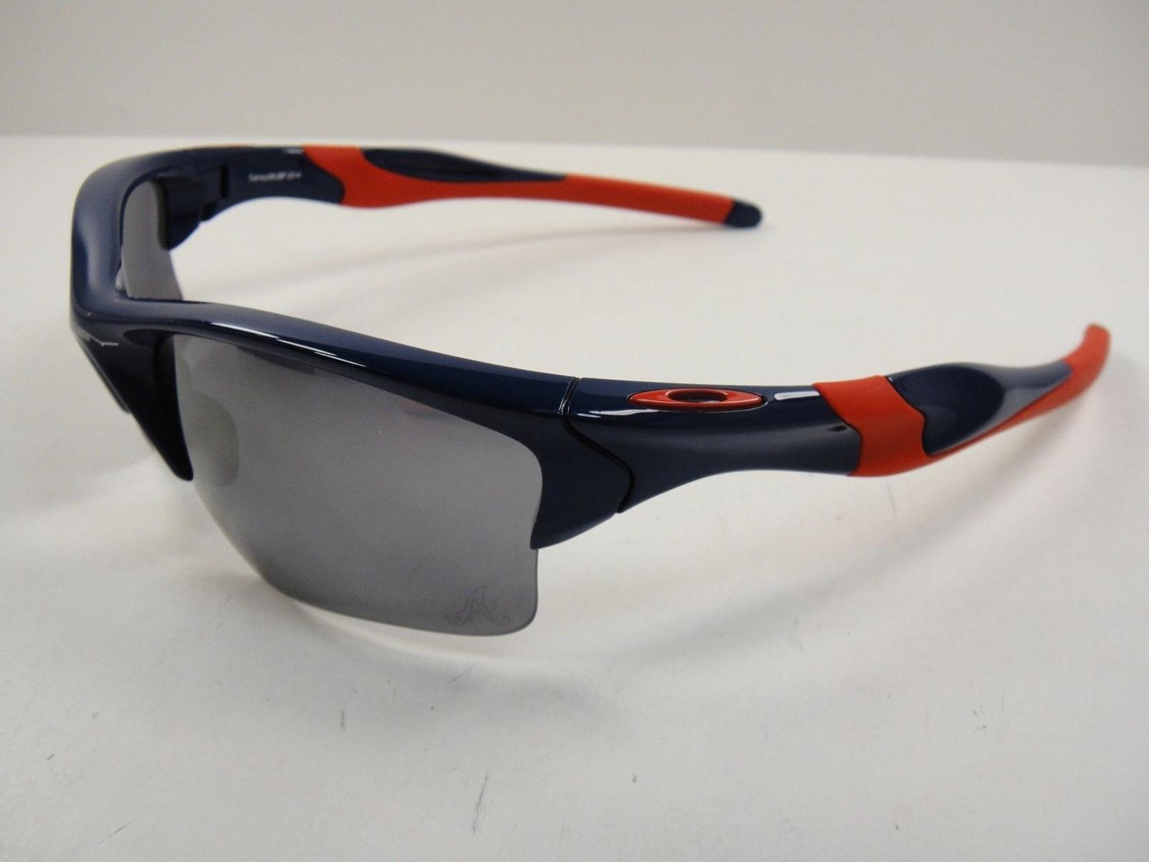 851402da49 Oakley Sunglasses Half Jacket Frames Only « Heritage Malta