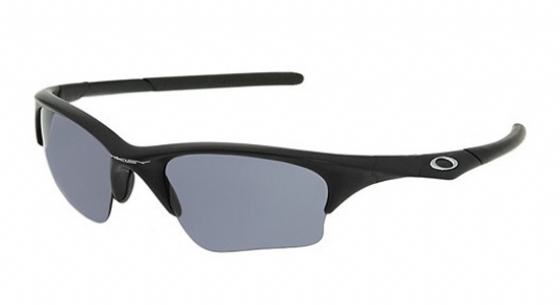 ec9ecca55b Oakley Half Jacket Xlj Frame Only « One More Soul