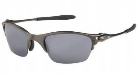31653b2155d2d Oakley Polarized Half X X Metal Plasma Sunglasses « Heritage Malta