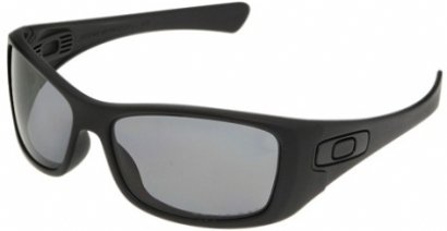 OAKLEY Sunglasses HIJINX in color 12929 at Sears.com