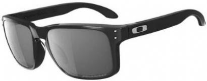 oakley holbrook sunglasses review 6djg  oakley holbrook sunglasses review