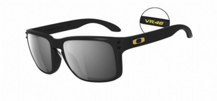 f369579c61 Oakley Holbrook Sunglasses