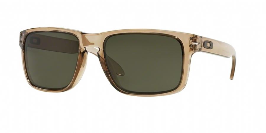 oakley sunglasses oo9102 holbrook ulyg  OAKLEY HOLBROOK 910264