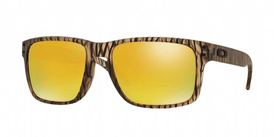 729b21319ea Oakley Jawbone Sunglasses 4102 « Heritage Malta