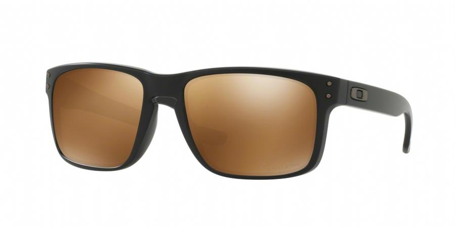 4e65e8f97 Oakley Holbrook Sunglasses