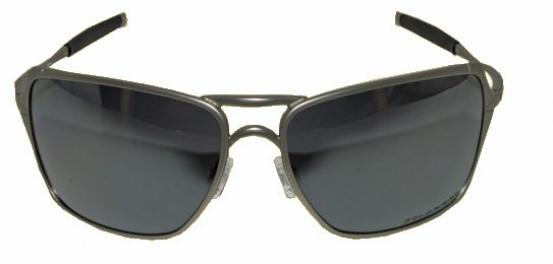 e7799fa32e Oakley Inmate Sunglasses Review « Heritage Malta