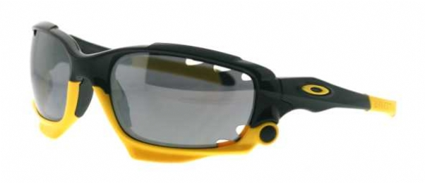 b3d5b4c9cbd Oakley Racing Jacket Sunglasses China « Heritage Malta