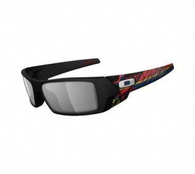 sending glasses to oakley for repair  oakley sunglasses repair shop; oakley juan pablo montoya signature