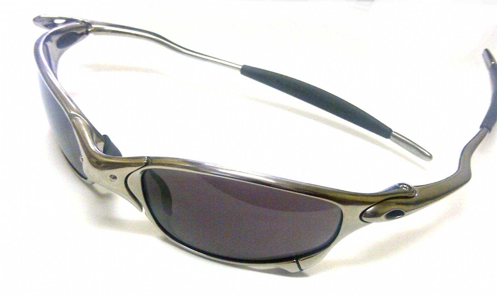 1pyxkpacfg0ojn4 Oakley Juliet Sunglasses