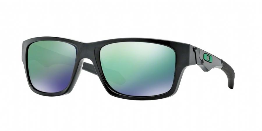 719874c5e5b7e Oakley Sunglasses Natick Mall « Heritage Malta