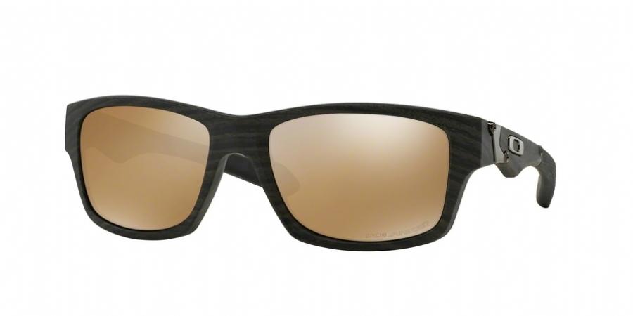 Wlxvbptz05vdymf Oakley Sunglasses Pas Cher