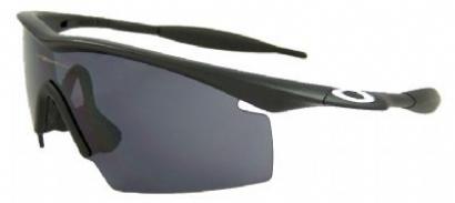 oakley sunglasses m frame strike