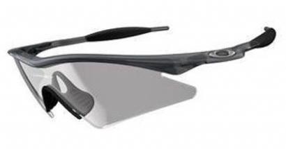 oakley shades for sale  oakley shades for sale