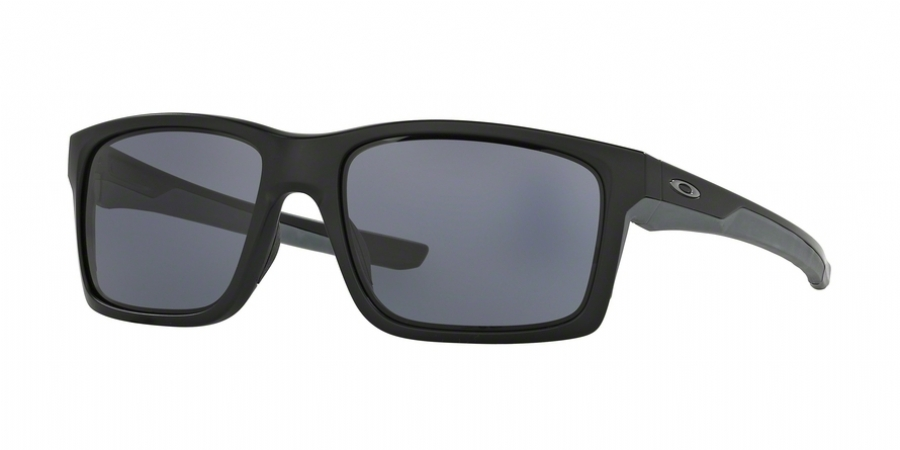 182581f564 Buy Oakley Sunglasses directly from OpticsFast.com