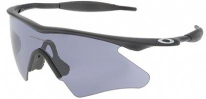 Oakley M Frame Heater Sunglasses