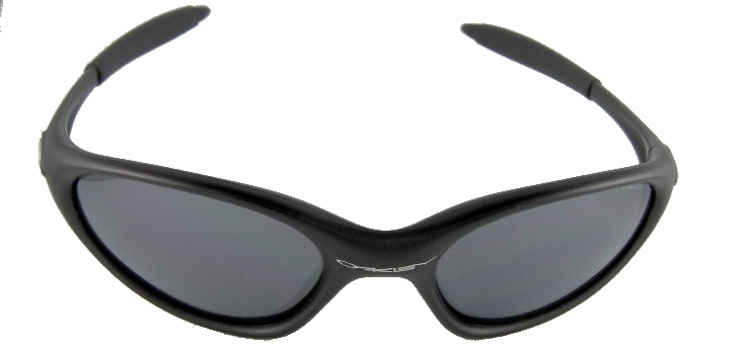 oakley minute sunglasses  Oakley Minute Sunglasses