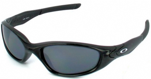 oakley minute 2.0 sunglasses black  oakley minute 2.0 12933
