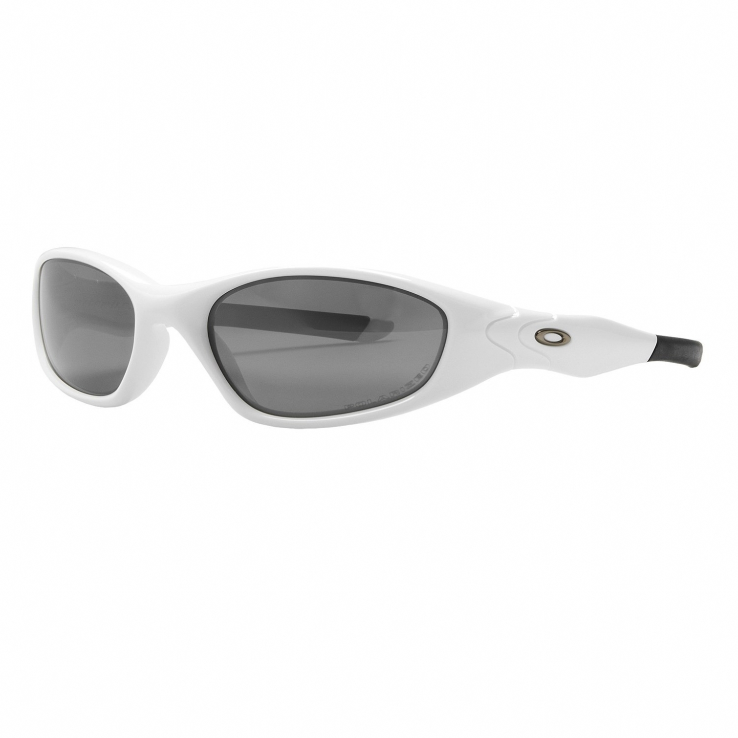 856169eecbba Oakley Minute 2.0 Sunglasses