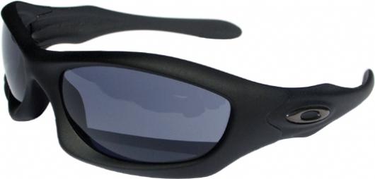 14fda35b346 Oakley Monster Dog Sunglasses