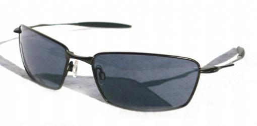 Oakley Mph Square Whisker Sunglasses