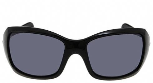 cda99207ef Oakley Ravishing Breast Cancer Awareness Edition Sunglasses ...