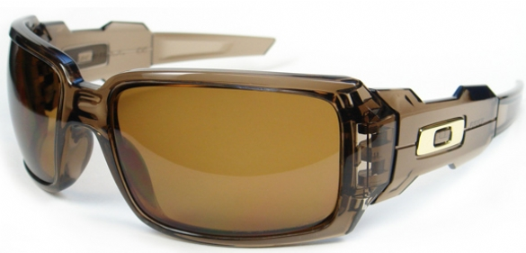 44b2f5443ee Oil Drum Oakley Sunglasses « Heritage Malta