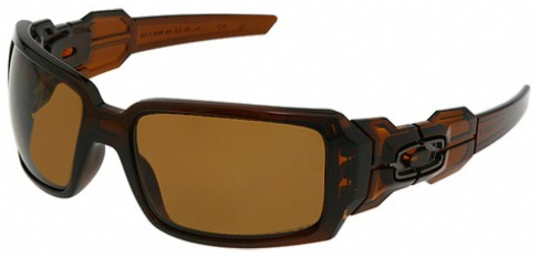 oakley sunglasses cheap military  military oakley sunglasses discount