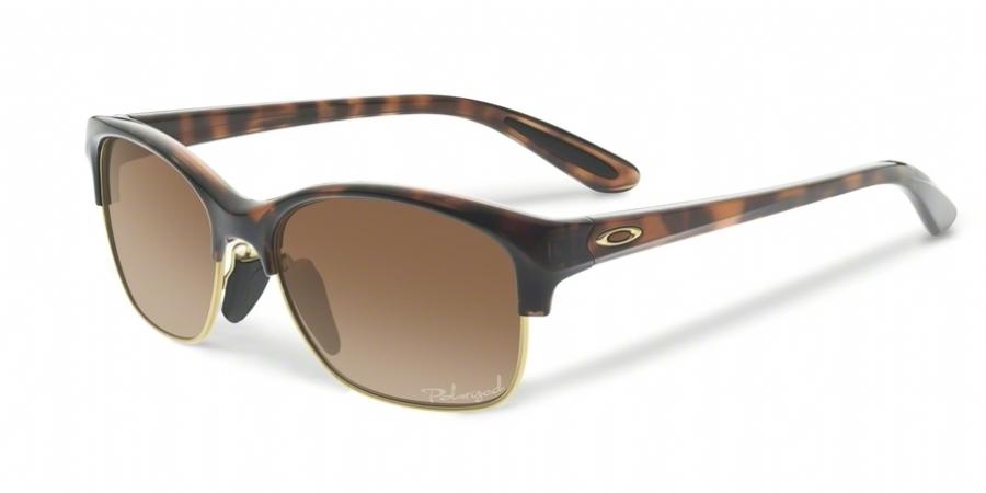 73ca208d6dd Oakley Sunglasses For Big Nose « Heritage Malta
