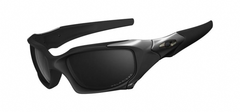 how much are oakleys