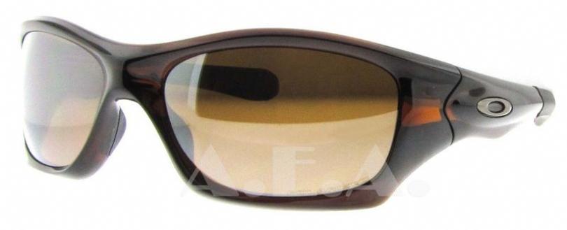 1047cf77fa9b Pitbull Oakley Ebay