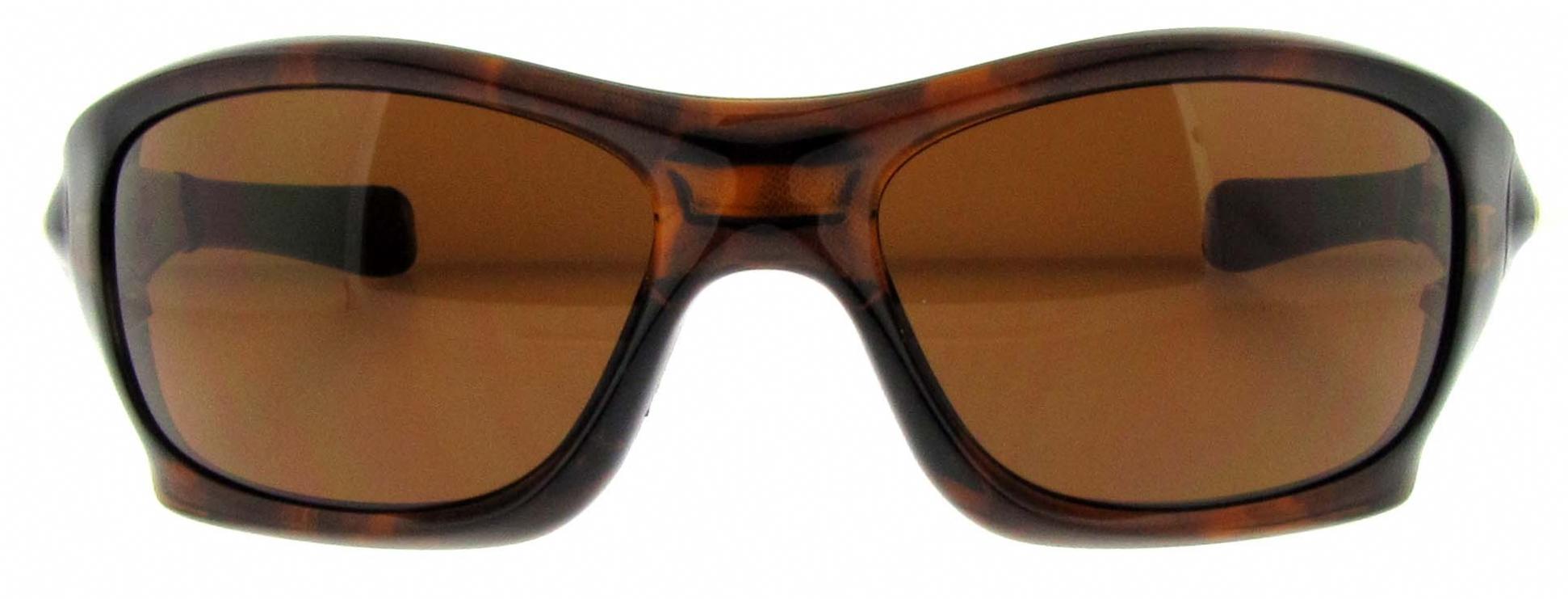 8516f2091f Oakley Mens Flak Jacket 52mm Sunglasses « Heritage Malta