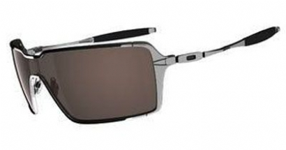 List Of Oakley Sunglasses