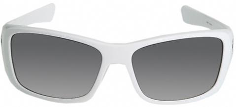 c9db55c055b11 ... coupon code for oakley hi jinx rimless sunglasses 7aee8 daaf5