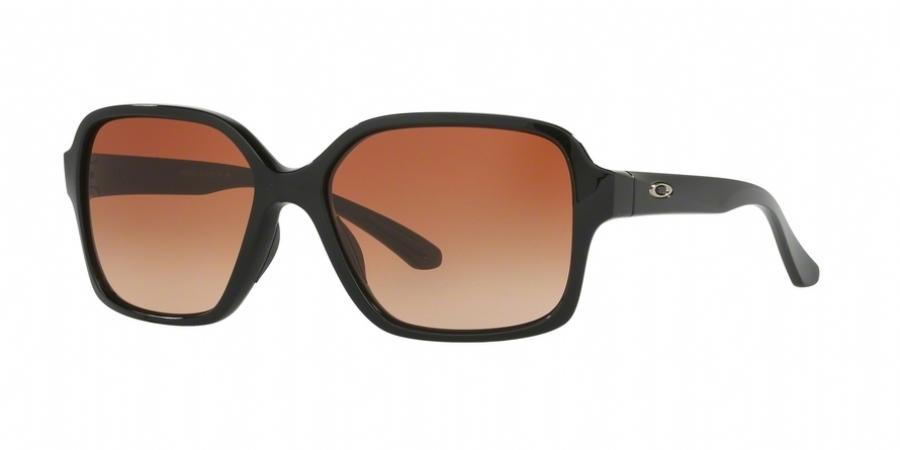 Oakley Proxy Sunglasses