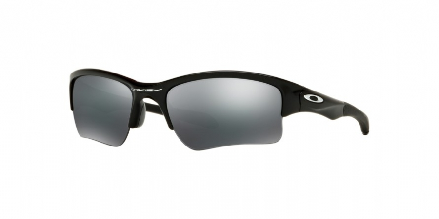 buy oakley  Buy Oakley Sunglasses directly from OpticsFast.com
