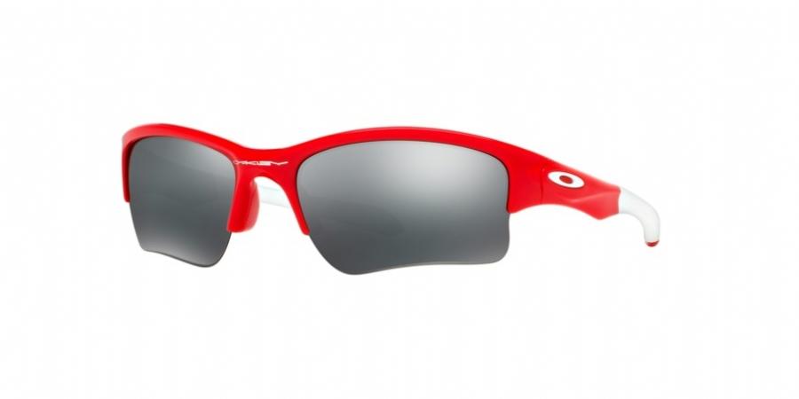where to buy oakley eyeglasses