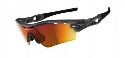 oakley photochromic ski goggles  oakley radar Archives