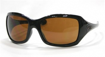 88e1a3aab3 Oakley Ravishing Womens Sunglasses « Heritage Malta