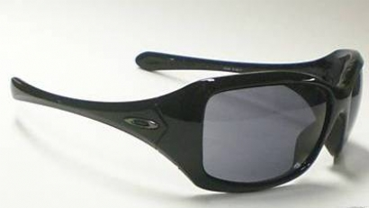 oakley ravishing womens sunglasses