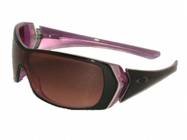 oakley riddle womens sunglasses