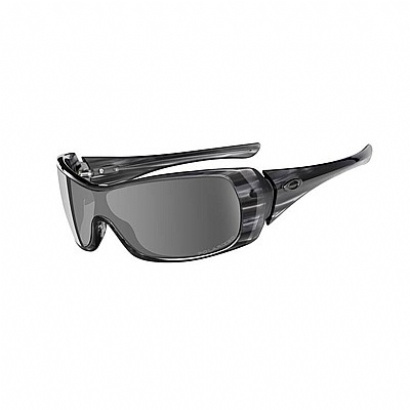 oakley riddle womens sunglasses