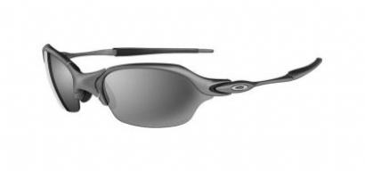 Oakley Romeo 2 0 Sunglasses