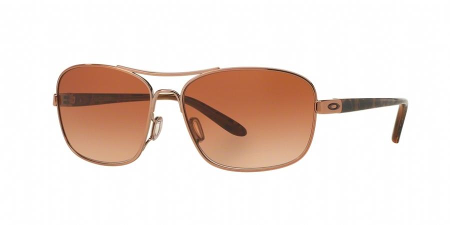 b03ea75b6b03f Oakley Sanctuary Sunglasses