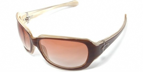 74c99a170b Oakley Script Sunglasses