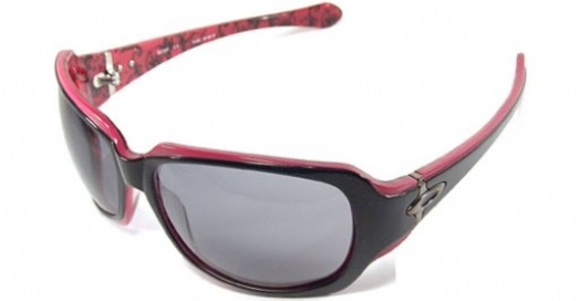Oakley Script Sunglasses