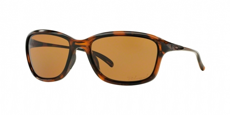 fd885f9ed2a6 Oakley Four S Sunglasses « Heritage Malta