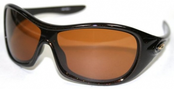 Oakley Speechless Sunglasses